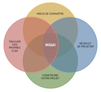 Ikigai_augmente